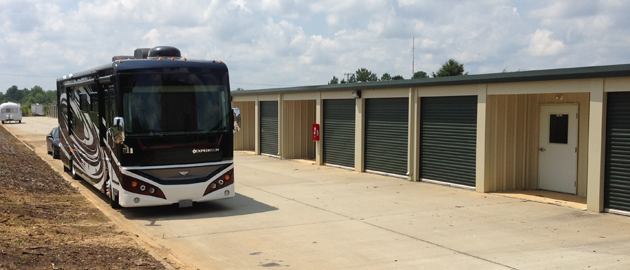 Merveilleux SouthEnd Mini Storage Is Located Next To I 77 In Rock Hill, South Carolina.  We Service The Rock Hill, Fort Mill, And Charlotte Areas And Strive To Have  The ...